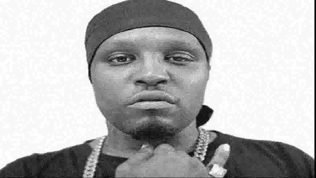 Lord Infamous: Yeah I'm Wit' It