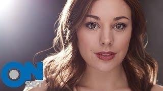 Simple Dramatic Backlit Portraits: OnSet ep 177