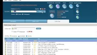 Fraps Vollversion Download kostenlos und legal
