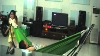 Ngau Hung Am Nhac Kien Giang