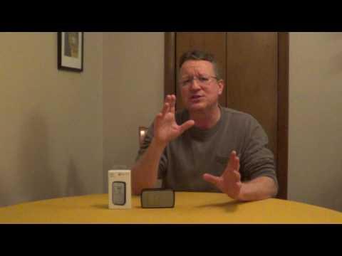 Radon Levels - Radon Testing
