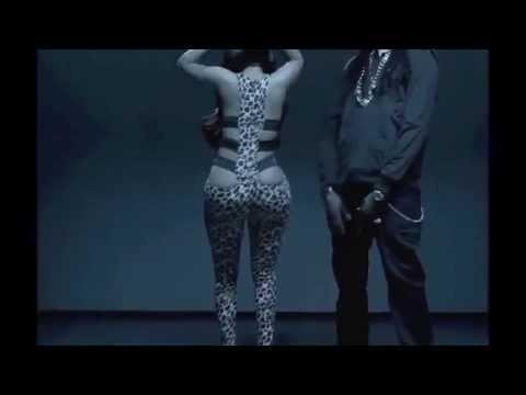 Nicki Minaj - Bubble Booty (Video HD) thumbnail