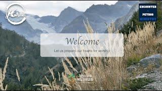KFPC Ministry Live-Stream 02.28.21