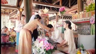 lisa wedding 12 16 12 mandarin oriental dhara dhevi chiang mai