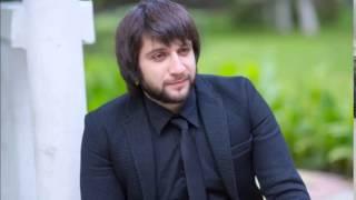 Эльбрус Джанмироев - Буду рядом (Новая версия)...