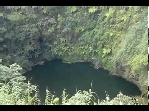 sumur-jalatunda-pekasiran-sumur-terbesar-di-dunia-dieng-indah,-di-pekasiran-wisata-indonesia