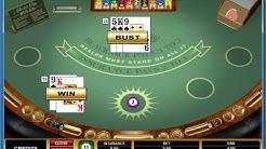 How it works: River Belle Online Casino