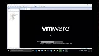 """Unable to open kernel device """"\\.\Global\vmx86"""": The system ..."""