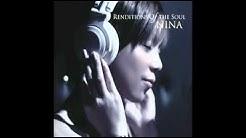 One Last Cry - Nina