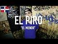 El Piro - El Menor [ TCE Mic Check ]