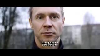 Shimano Believe 2014 (A Tribute To Life) Subtitulado Español