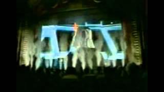 Pepsi Ek Se Badhkar EK (TV Series)
