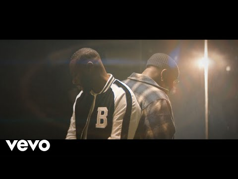 Youtube: Abou Debeing – Meilleurs ft. Tayc