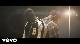 Abou Debeing - Meilleurs ft. Tayc