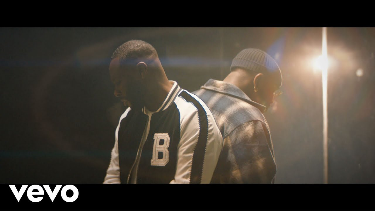 Download Abou Debeing - Meilleurs ft. Tayc