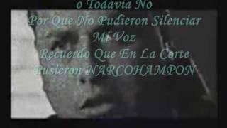 Tempo Ft Yomo-My Destiny Remix Con Letra