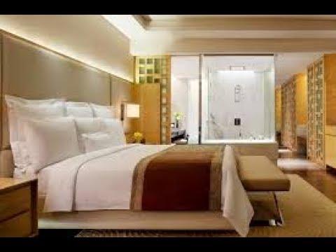 ₹39,879 A Night   Presidential Suite   J.W. Marriott    Classyrider Vlog #12