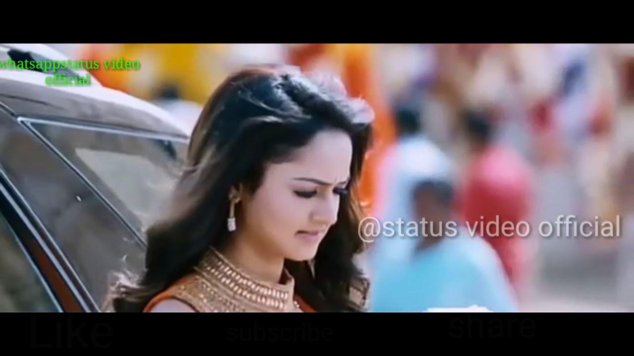 Dekha Tuje Yaar Dil Me Baja Gitar Mp 3 Hindi Song