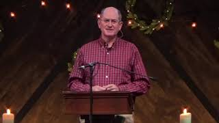 The Parable of the Sower [Sermon] | February 14th, 2021