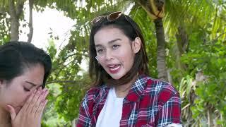 Video KATAKAN PUTUS - Cinta Segitiga Dalam Persahabatan (20/9/18) Part 2 download MP3, 3GP, MP4, WEBM, AVI, FLV September 2018