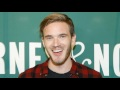 PewDiePie: The Death of Comedy and Journalistic Integrity