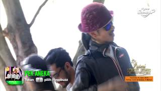 HyppTV: Video Clip Puteri Gunung Ledang (HyppSensasi Saluran 116)