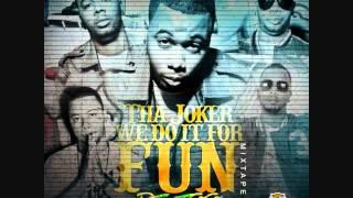 Lil Wayne & Tha Joker - Racks Freestyle
