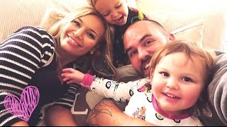 The Sacconejolys - Take it home