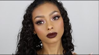 One of Jayde Pierce's most recent videos: