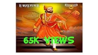 Ghadu De Nava Itihas Song New 2020 Marathi Song