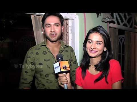 Nisha aur Uske Cousins - How will Nisha Propose Kabir