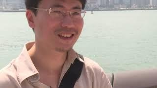 反送中运动持续冲击香港旅游业