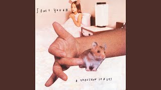 Provided to YouTube by Universal Music Group Sunday · Sonic Youth A...
