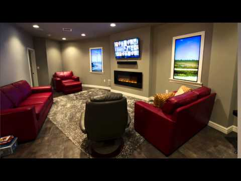 Ultimate Tour of a Doomsday Bunker, Inside the Luxury Survival Condos
