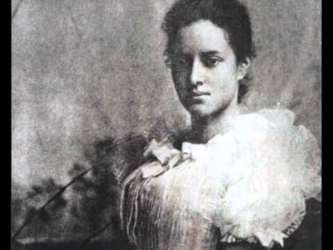 Hawai'i's Last Crown Princess