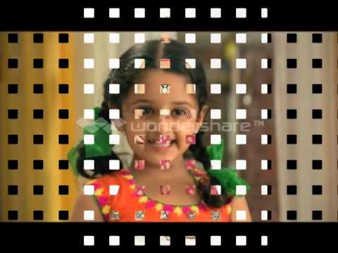Veera Tittle Song FULL VERSION