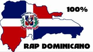 Video Toxic Crow Ft Lapiz Conciente - Lo Rompi A To ( Masacre ) Rap Dominicano download MP3, 3GP, MP4, WEBM, AVI, FLV Agustus 2018