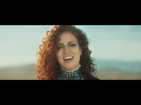 Thumbnail: Jess Glynne - Hold My Hand [Official Video]