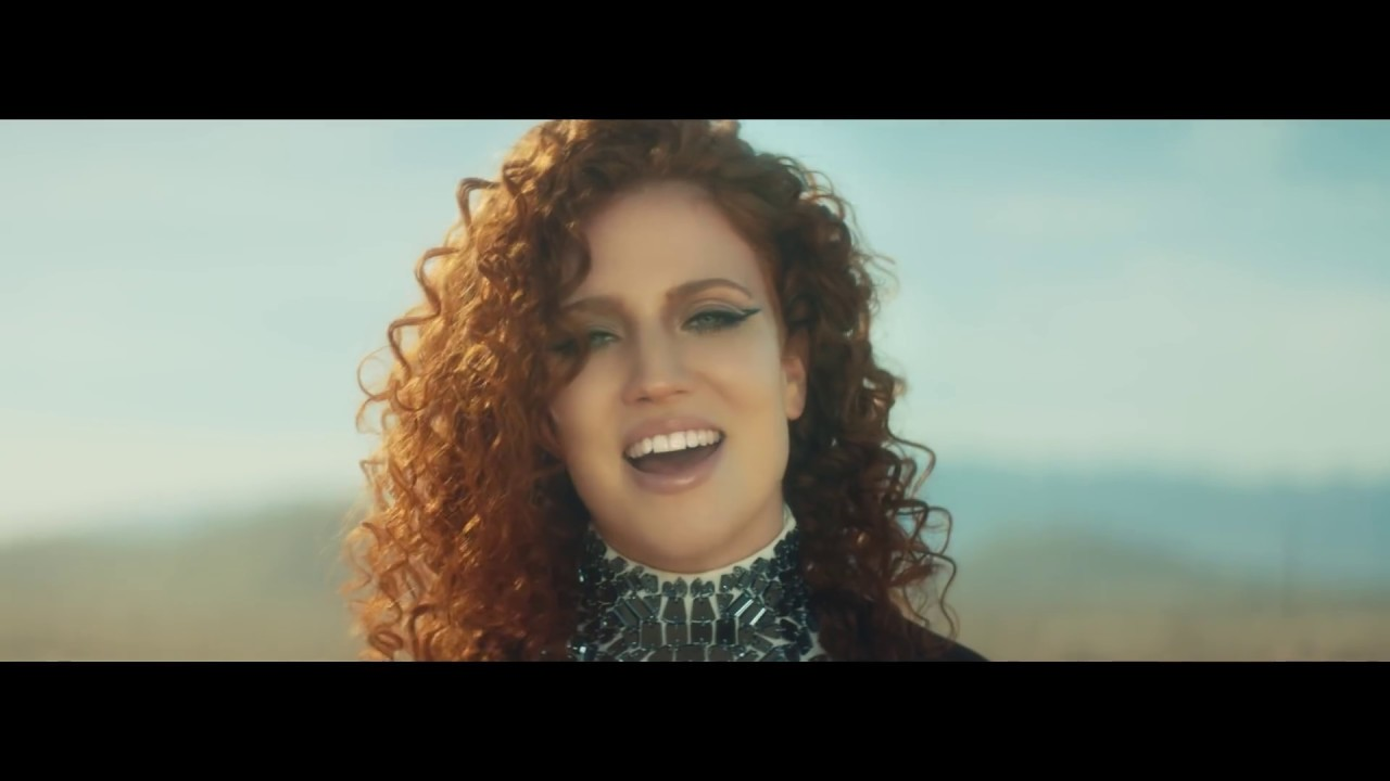 Download Jess Glynne - Hold My Hand [Official Video]