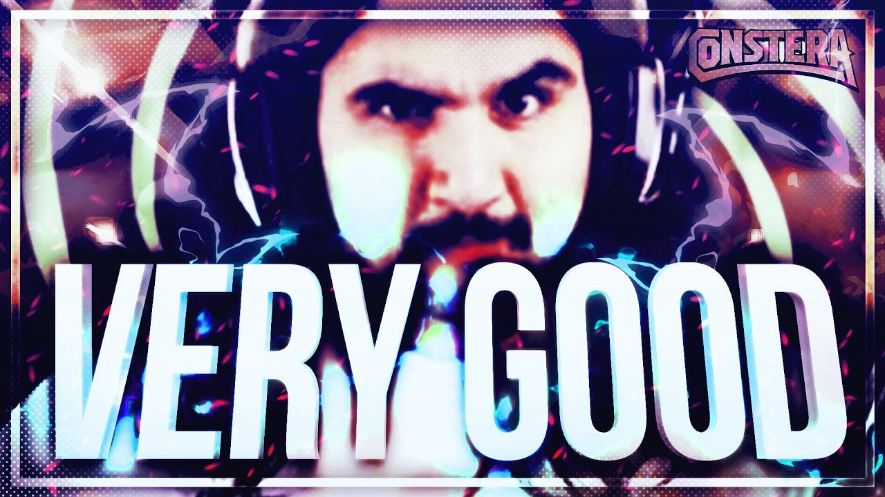 Download 🎵 VERY GOOD 🎵 (Esfand Music Video)