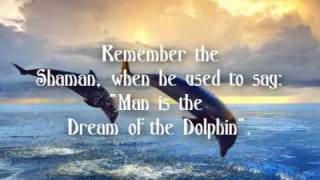 The Dream of the Dolphin ~ Enigma