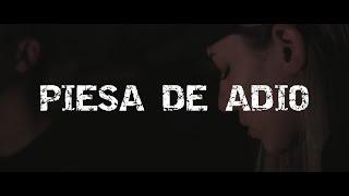 DIANNA - Piesa De Adio (Videoclip Oficial)