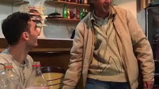 Прикол Дагестано-Азербайджанский Джимми поет ача-ача . Jimmy Aaja