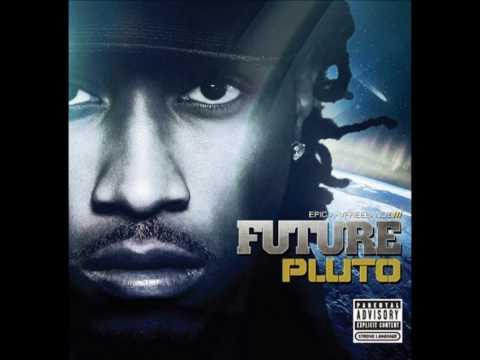 Future - Tony Montana