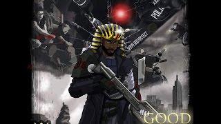 kxng crooked good vs evil full album 2016