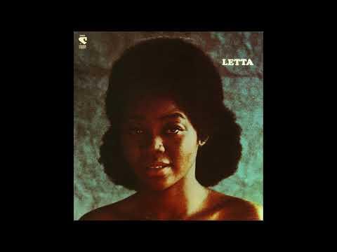 Letta Mbulu – Letta (1970)