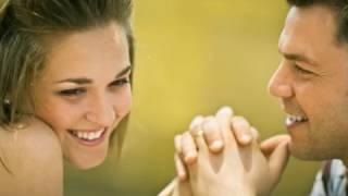 Чтобы влюбиться много не надо (психотерапия творческим самовыражением )