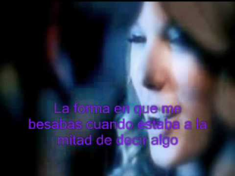 Taylor Swift - Last Kiss [Traducida al español]