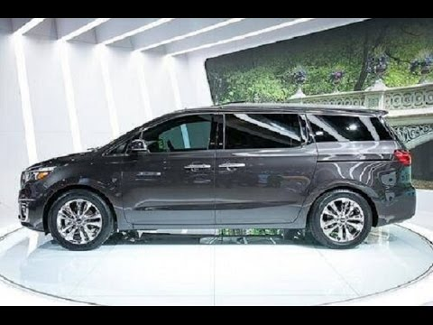 10 Mind-Blowing Reasons Why 2018 Dodge Grand Caravan Is Using This Technique For Exposure | 2018 Dodge Grand Caravan