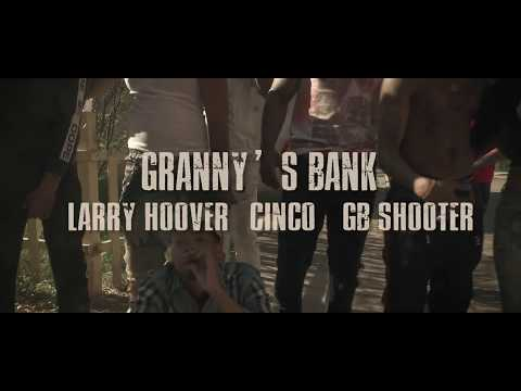Grannys Bank - Time Never Mattered Kodak Black Remix - Drake Do Not Disturb Remix